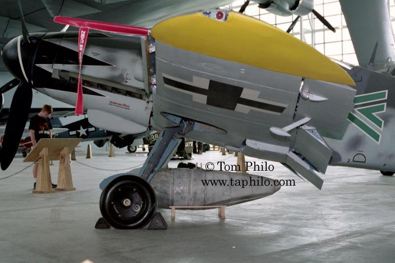 Parkzone Bf 109g Page 141 Rc Groups