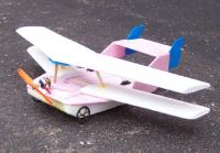 Name: flamajigger front.jpg