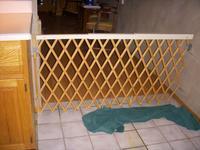 Name: DSCN0364.jpg Views: 131 Size: 88.6 KB Description: the safe gate