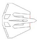 Name: batplane 3.jpg Views: 957 Size: 6.4 KB Description: