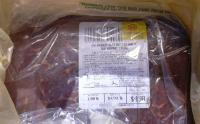 Name: beef.jpg Views: 560 Size: 59.9 KB Description: