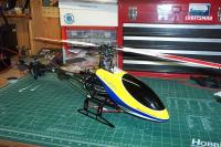 Name: dcp_2154.jpg