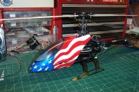 Name: dcp_2162.jpg