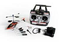 Name: WalkeraLama2Metal.jpg