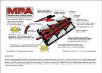 Name: mpa pic.jpg Views: 92 Size: 107.0 KB Description: