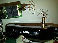 Name: IMG-20110403-00019.jpg Views: 753 Size: 54.6 KB Description: fatshark aerial