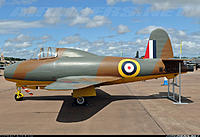 Name: Original.jpg
