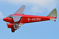 Name: De_Havilland_DH90_Dragonfly.jpg