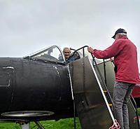 Name: Trevor.jpg Views: 14 Size: 112.3 KB Description: Same plane in the control of Trevor.