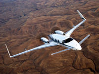 Name: star1385%2012x9%20lg.jpg Views: 550 Size: 88.9 KB Description: One of the last five still flying