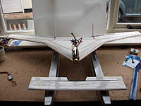 Name: DSCF3353.jpg