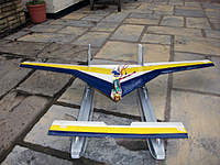 Name: DSCF3359.jpg