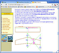 Name: GMC.jpg Views: 95 Size: 108.0 KB Description: From the same web site we use to find the Canard C/G.