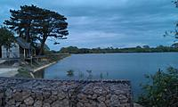 Name: IMAG0013.jpg