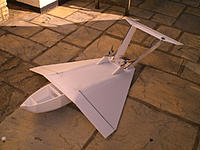 Name: CIMG5012.jpg