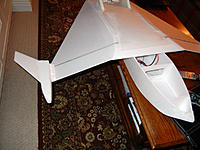 Name: DSCN0070.jpg Views: 68 Size: 172.0 KB Description: Float and winglet attached.