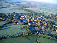 Name: Braybrooke.jpg