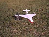 Name: CIMG4846.jpg Views: 89 Size: 313.8 KB Description: Mini Polaris - great fun.