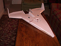 Name: Stuntcat.jpg