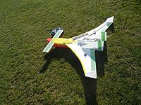 Name: a4528717-168-ShortEZ.jpg Views: 76 Size: 271.6 KB Description: 1m wingspan.