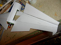 Name: DSCN0786.jpg