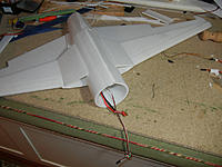 Name: DSCN0787.jpg