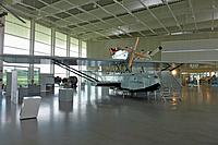 Name: dornier-wal-nachbau-des-flugbootes-46683.jpg