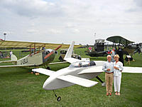 Name: Shuttleworth.jpg