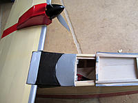 Name: IMG_1516.JPG