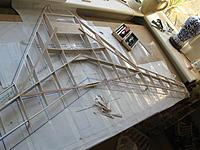 Name: Build2.jpg Views: 54 Size: 744.5 KB Description: Constructing the wing,