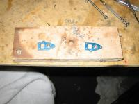 Name: IMG_0271 (Small).jpg