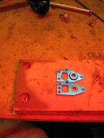 Name: IMG_0275 (Small).jpg