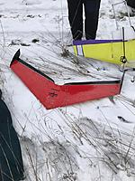 Name: IMG_2215.jpg