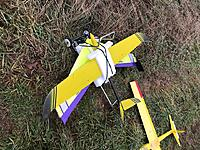 Name: IMG_2289.jpg