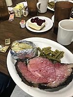 Name: IMG_2974.jpg
