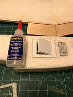 Name: IMG_0389.jpg