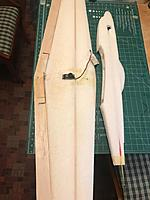 Name: IMG_0504.jpg