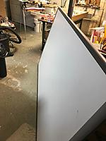 Name: bench 2.jpg