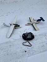 Name: t14427669-137-thumb-img0318.jpg Views: 49 Size: 5.4 KB Description: Float planes are great off the snow