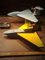 Name: 1216071431.jpg