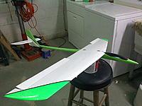 Name: Speedo 11-11-11.jpg Views: 188 Size: 239.5 KB Description: