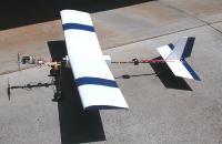 Name: Plane-crop-600.jpg Views: 135 Size: 92.1 KB Description: