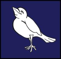 Name: Happy Bird.png Views: 47 Size: 22.1 KB Description: safe (as a cartoon)