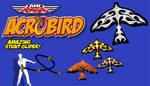 Name: acrobird blisterpak.jpg Views: 635 Size: 5.5 KB Description: