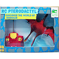 Name: RC Pterosaur (Animal Planet).jpg