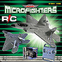 Name: microfighters.jpg
