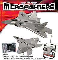 Name: microfighter-tx-model.jpg Views: 62 Size: 32.7 KB Description: