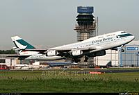 Name: Cathay Pacific 747.jpg Views: 134 Size: 105.9 KB Description: