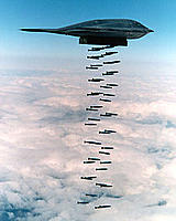 Name: B-2_spirit_bombing.jpg Views: 92 Size: 13.6 KB Description: