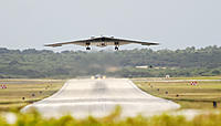 Name: B-2_Landing.jpg